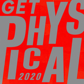 The Best of Get Physical 2020 von Various Artists