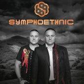 SYMPHOETHNIC by Golec uOrkiestra