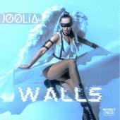 Walls by Joolia