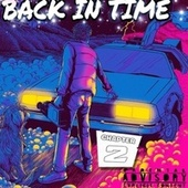 Back In Time (Chapter 2) de Dj Panda Boladao