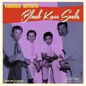 Black Knee Socks von Various Artists