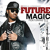 Magic de Future