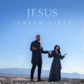 Jesus de Tercer Cielo