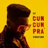 Cun Cun Prá by Cimafunk
