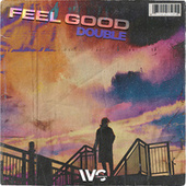 Feel Good de Double
