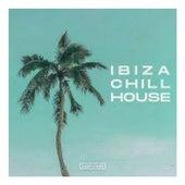 Ibiza Chill House von Various Artists