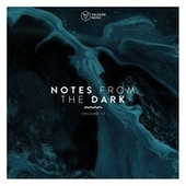 Notes from the Dark, Vol. 12 von Various Artists