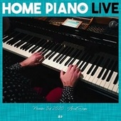 Home Piano (Live November 3rd 2020) by Armel Dupas