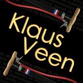 Twintig Beatjes by Klaus Veen