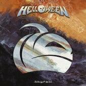 Skyfall (Single Edit) van Helloween