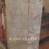 Rodriguez Pena de Juan D'Arienzo