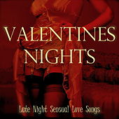 Valentines Nights by Various Artists
