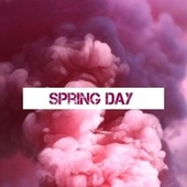 Spring Day by Chill Relax