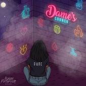 Dame's Corner von Dame