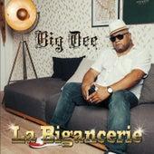 La Bigancerie by Big Dee