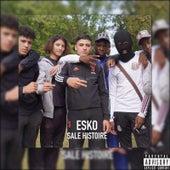 Sale Histoire by Esko