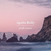 Pacific Sunrise de Agatha Reilly