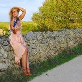 Moi Lolita de Raquel Violin