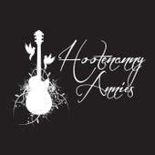 Hootenanny Annies von Hootenanny Annies