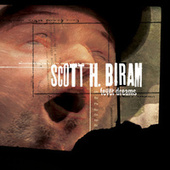 Fever Dreams de Scott H. Biram