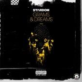 Grams & Dreams de Stardom