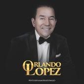 Estasenamoradomijo by Orlando