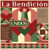 La Bendición - Unidos von Rodrigo Tapari & Pitingo Alkilados