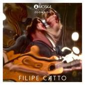 Moska Apresenta Zoombido: Filipe Catto de Filipe Catto