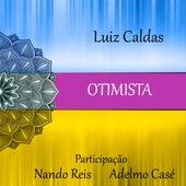 Otimista by Luiz Caldas