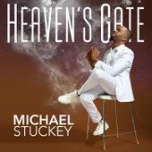 Heaven's Gate by Michael Stuckey