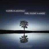 Instrumentals for Silent Moods von Lutz Holzapfel
