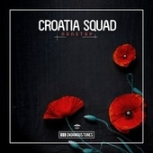 Nonstop by Croatia Squad