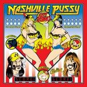 Get Some de Nashville Pussy