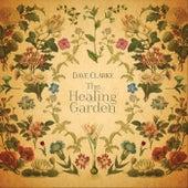 The Healing Garden by Dave Clarke