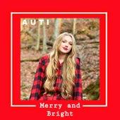 Merry and Bright von Auti