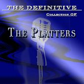 The Platters: The Definitive Collection by Perry Como