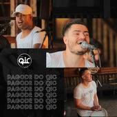 Pagode do Qic (Cover) fra Grupo Q.I.C