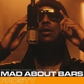 Mad About Bars - S5-E26 de Frosty
