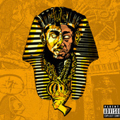 Pharoah Chain by Planet Asia
