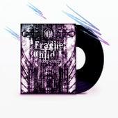 Deep Inside von FragileChild