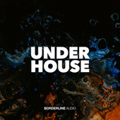 Under House by Various Artists