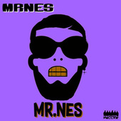 Mr.Nes by Mrnes