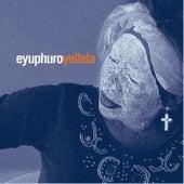 Yellela by Eyuphuro