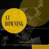 At Downing von Coleman Hawkins