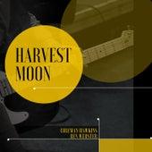 Harvest Moon von Coleman Hawkins