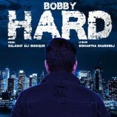 HARD by Bobby