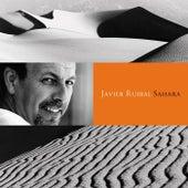 Sahara by Javier Ruibal