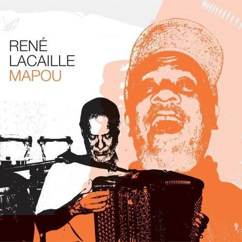 Mapou by René Lacaille
