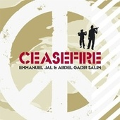 Ceasefire by Emmanuel Jal