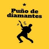 Puño de Diamantes by Chill Relax